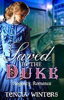 ROMANCE: Loved by the Duke (Historical Regency Romance Short Stories)