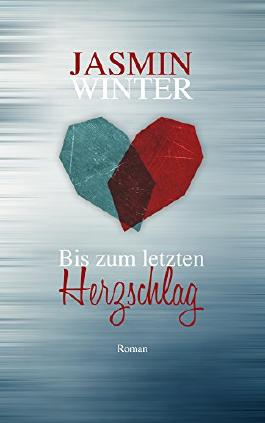 https://s3-eu-west-1.amazonaws.com/cover.allsize.lovelybooks.de/B01GF6KOTY_1464805006971_xxl.jpg