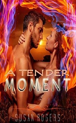 ROMANCE: REGENCY: A Tender Moment (Historical Regency Romance Collection) (Duke Military Secret Baby Romance)