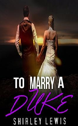 REGENCY: To Marry a Duke (Regency Romance Collection)