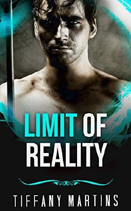 ROMANCE: PARANORMAL: Limit Of Reality (Paranormal Shifter Romance Collection) (Lion Bear Dragon Shifter Collection)