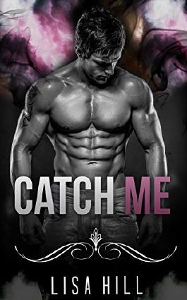 ROMANCE: PARANORMAL ROMANCE: CATCH ME (Shapeshifter Collection with Dragon Bear Lion and BBW Collection) (Massive Collection)