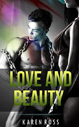 BWWM ROMANCE: Love Beauty (BWWM Billionaire Russian Mafia New Adult Romance Collection) (Pregnancy Interracial Short Stories Women's Fantasy)