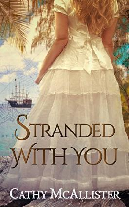 Stranded With You