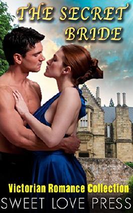 Secret Bride: The Secret Bride (Victorian Highlander Medieval Romance Scottish) (Contemporary New Adult Romance Inspirational)