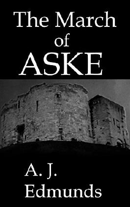 The March of Aske