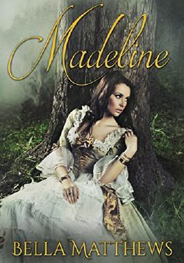WESTERN ROMANCE: PROTECTOR ROMANCE: Madeline (CLEAN Cowboy Bodyguard Alpha Male Bad Boy HEA Romance) (Westerns Suspense Fantasy New Adult Contemporary Romantic Comedy)