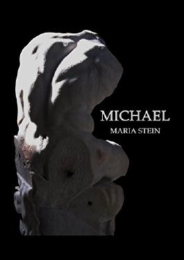 Michael (Die Gefallenen 2)