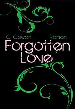 Forgotten Love: Auf ein Neues