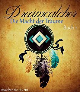 Dreamcatcher - Die Macht der Träume