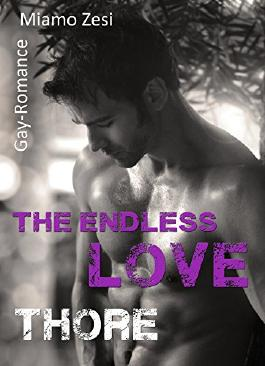 Thore: The endless love