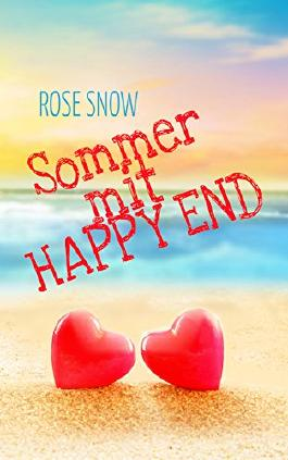 Sommer mit Happy End