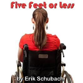 Five Feet or Less