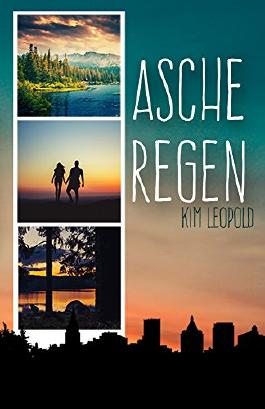 Ascheregen