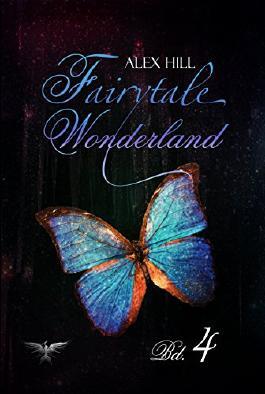 Fairytale Wonderland: Die beraubte Prinzessin / Das Schwanenmädchen Bd. 4