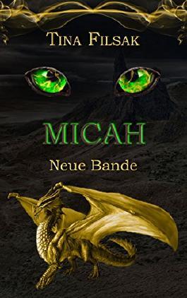 MICAH 4: Neue Bande