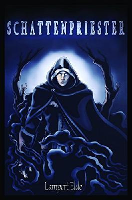Schattenpriester