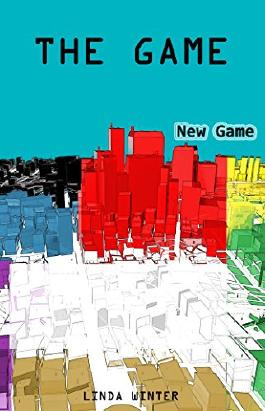 New Game (The Game 2)