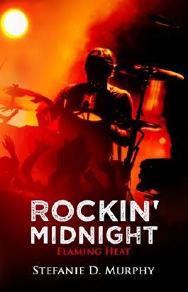Rockin' Midnight - Flaming Heat