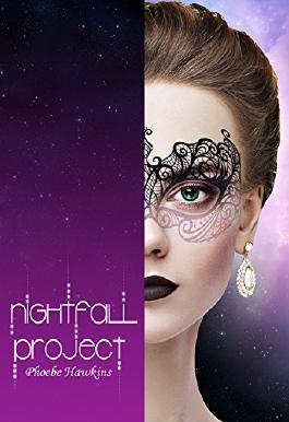 Nightfall Project