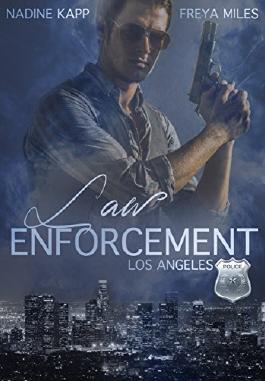 Law Enforcement: Los Angeles