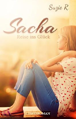 Sacha: Reise ins Glück