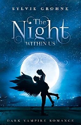 The Night Within Us: Dark Vampire Romance