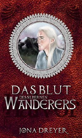 Das Blut des silbernen Wanderers: HALVOR (Gay Historical Fantasy) (Inselreich-Saga 2)