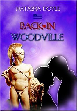 Back in Woodville