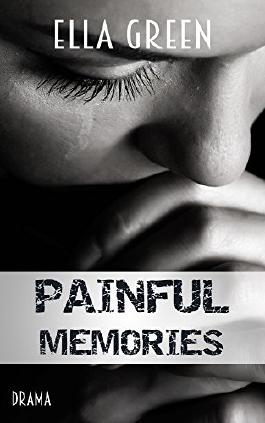 Painful Memories: Sammelband Painful Reihe