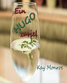 Ein Hugo zuviel