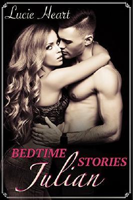Bedtime Stories: Julian