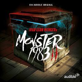 Monster 1983 - Staffel 2
