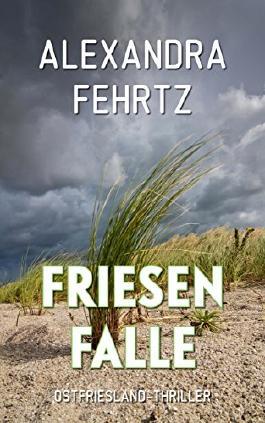 Friesenfalle