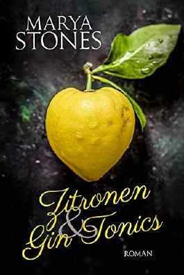 Zitronen & Gin Tonics