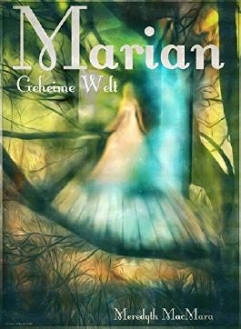 Marian: Geheime Welt (German Edition)