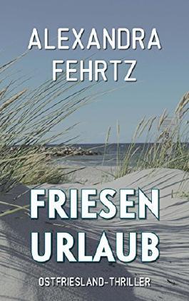 Friesenurlaub