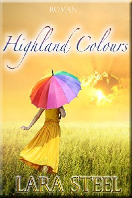Highland Colours