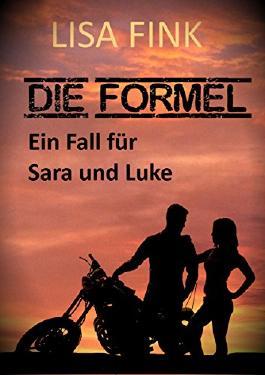 Die Formel - Ein Fall für Sara und Luke
