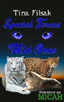 Special Forces - Wild Ones (Micah 7)