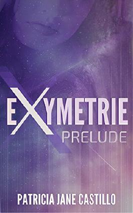Exymetrie: Prelude