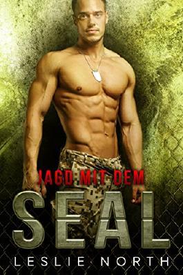 Jagd Mit Dem SEAL