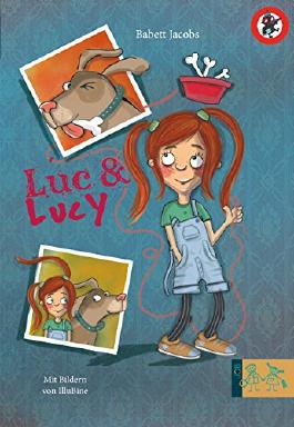 Luc & Lucy