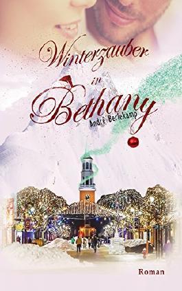 Winterzauber in Bethany