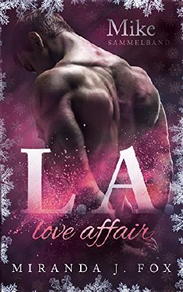 L.A. Love Affair