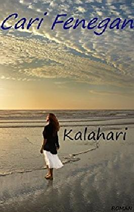 Kalahari - Insel des Todes