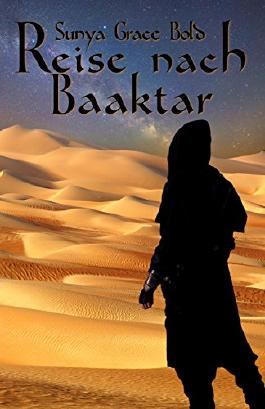 Reise nach Baaktar
