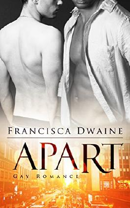 Apart (Gay Romance)