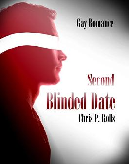 Blinded Date II: Second Date