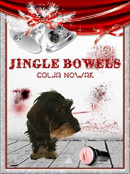 Jingle Bowels